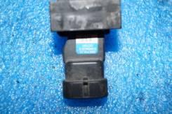 Датчик абсолютного давления 12614970 Chevrolet Trailblazer
