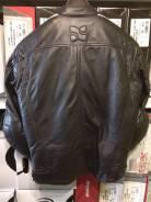 IXS куртка дорожная размер 50-52