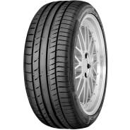 Continental ContiSportContact 5, 255/45 R17 98W