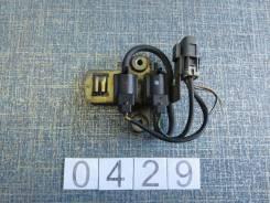 Клапан электромагнитный  (№ 0429)