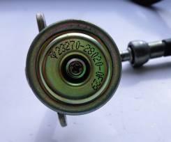 Б/У регулятор давления топлива 2AZFE, 1AZFE, 2Azfxe 2327028020