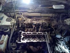 Ремонт двиготелей