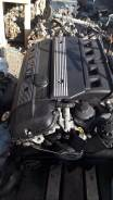 Двигатель в сборе. BMW X5, E53 Двигатель M54B30