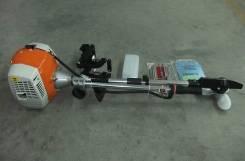 Лодочный мотор Globalmarine T2,5