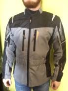 Fastway summer размер 54-56 куртка на теплую погоду