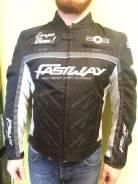Fastway Racing куртка текстильная