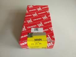 Вкладыш коренной компл. M024A STD (5шт/упак) 3.4-5 S