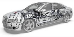 Компьютерная диагностика любых автомобилей