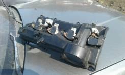 Продам катушки зажигания Nissan Patrol/Infiniti QX56