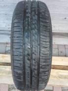 Michelin, 195x65 D15