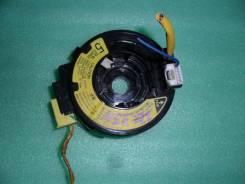 SRS кольцо Toyota Corolla, NZE120/NZE121,2NZFE/1NZFE