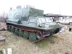 ГАЗ 71, 2010