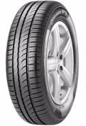 Pirelli Cinturato P1 Verde, KS 195/65 R15 91H