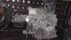 АКПП 3SFE 4wd A243F-01A toyota Nadia Ipsum Gaia SXN15 SXM15