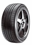 Bridgestone Dueler H/P Sport, 275 50 18