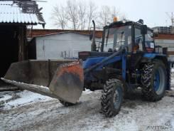 Елазовец ЭП-2630Е, 2008