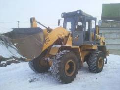 ЧСДМ В-138, 2007
