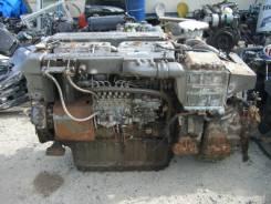 Продам стационарный дизельный двигатель Yanmar