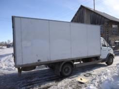 ГАЗ 3310 Валдай, 2012