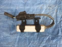 Резистор вентилятора охлаждения Toyota 85928-52010