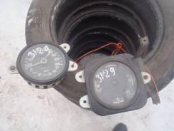 Продам приборную панель Газ Волга 31029