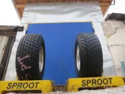 Bridgestone Dueler, 31x10.5R15, 265/75R15