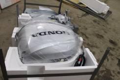 Продам Honda-60