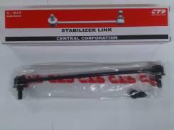 CLT19 Стабилизатора Линк CTR CLT-19
