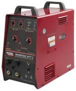 Продам сварочный инвертор Lincoln Electric Invertec STT II