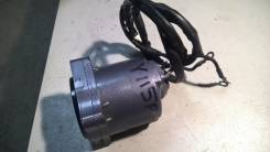 Электромотор гидроподъёмника.