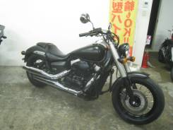 Honda SHADOW 750 PHANTOM, 2013