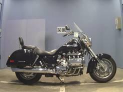 Honda VALKYRIE TOURER, 2000