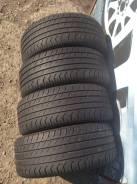 Michelin Pilot Preceda, 205/45 R16
