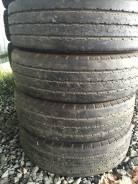 Bridgestone Duravis, 195/75 D15 C