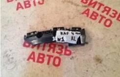 Крепление заднего бампера левое, toyota RAV4 08- LH №1