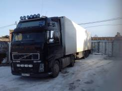 Volvo FH 12, 2008