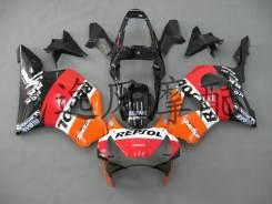 Комплект пластика Honda CBR954RR