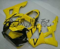 Комплект пластика Honda CBR924