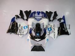 Комплект пластика Honda CBR919RR