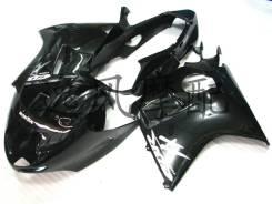 Комплект пластика Honda CBR1100xx