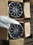 Ls Wheels model L1