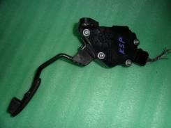 Педаль газа Toyota Vitz/Yaris, KSP90, 1KRFE. 78110-52010