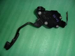 Датчик с педали газа Toyota Ractis, NCP100, 1NZFE. 78110-52010