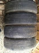 Bridgestone Regno GR-8000, 215/65R16