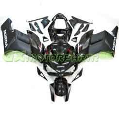 Комплект пластика Honda CBR1000RR 04 - 05