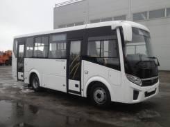 ПАЗ Вектор. Продается автобус ПАЗ вектор некст, 25 мест, В кредит, лизинг