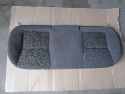 Комплект сидений Chery Bonus 2011> хэтчбэк