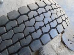 Dunlop Dectes SP670 ( 6 штук ) , 225/80 R17.5, 235/75 R17.5