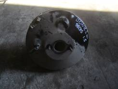 Усилитель тормозов вакуумный Chery Bonus 2011>; Very 2011>