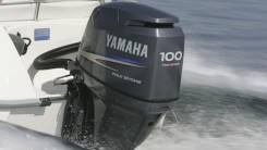 "Наклейки на лодочный мотор ""Yamaha"" до 2011 г."